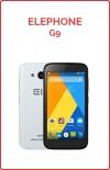 Elephone G9 4G