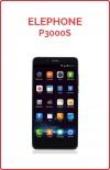 Elephone P3000s 4G