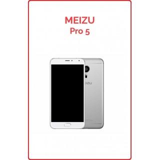 Comprar meizu pro 5 m vil con c mara de 22 megapixels en for Financiar movil libre