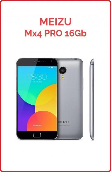 Meizu MX4 Pro 16GB