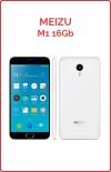 Meizu M1 16GB