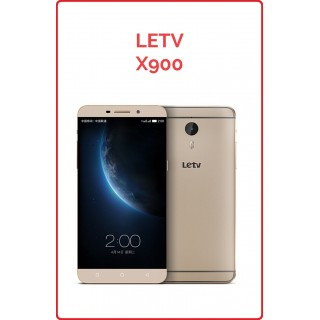 LeTV Max X900 64GB