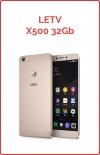 LeTV Le 1s X500 32GB