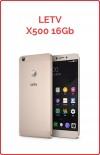 LeTV Le 1s X500 16GB