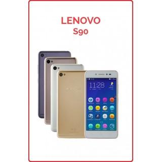 Lenovo S90 4G