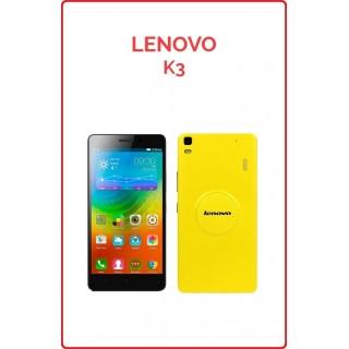 Lenovo Lemo K3 4G