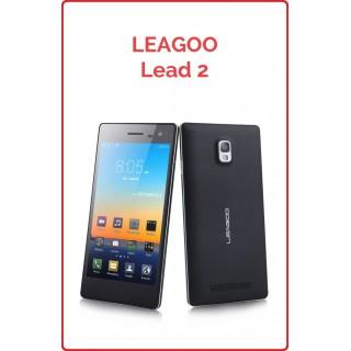 Leagoo Lead 2