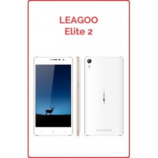 Leagoo Elite 2