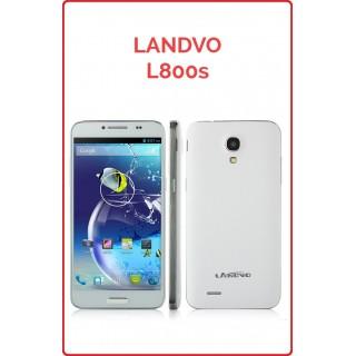 Landvo L800S