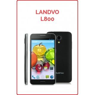 Landvo L800