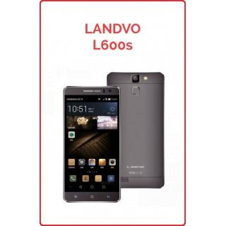 Landvo L600S