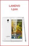 Landvo L500