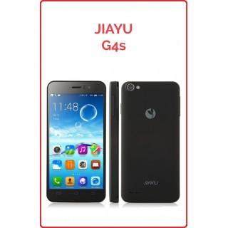 Jiayu G4S