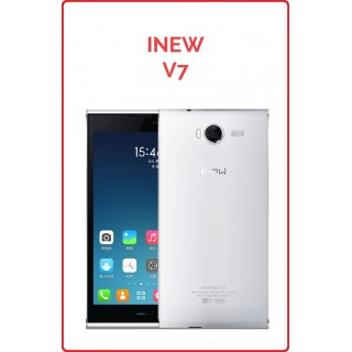 iNew V7