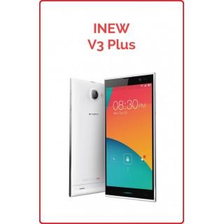 iNew V3 Plus
