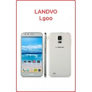 Landvo L900