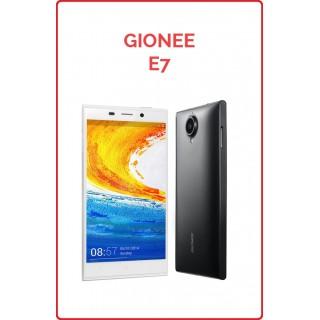 Gionee Elife E7