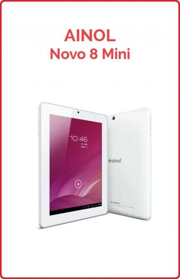 Ainol Novo 8 Mini