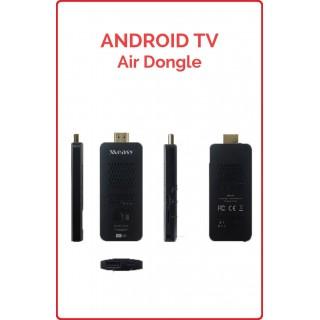 Air Dongle