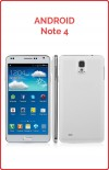 Android-N4