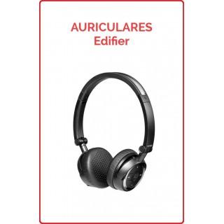 Auriculares Edifier W670BT