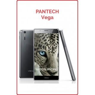 Pantech Vega