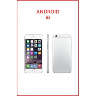 Android i6