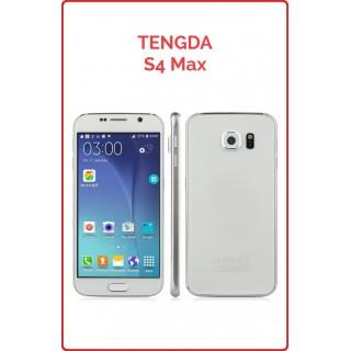 Tengda S4 Max