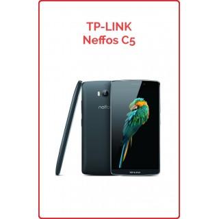 Tp-Link Neffos C5