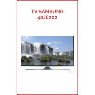 TV Samsung 40J6202AWXXH