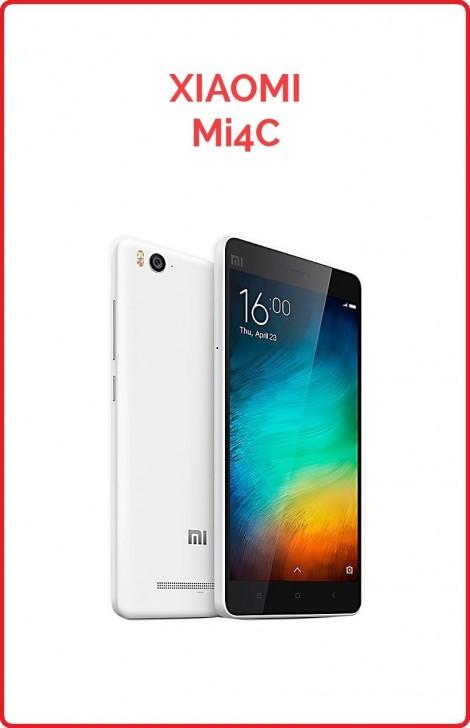 Xiaomi MI4c 4G
