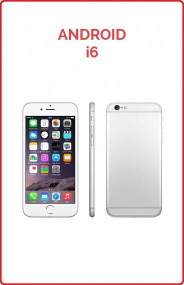 Phone I6