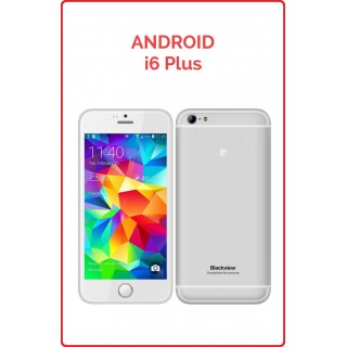 Android I6 Plus