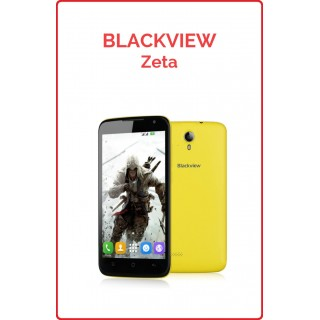 Blackview Zeta