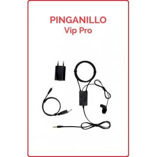 Pinganillo Vip Pro