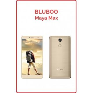 Blubo Maya Max
