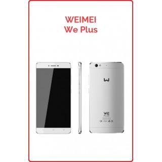 Weimei We Plus