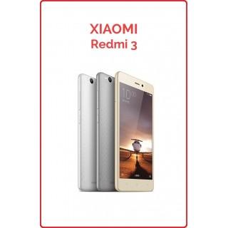 Xiaomi Redmi Pro High