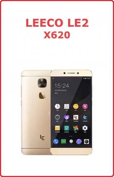Leeco L2 X620