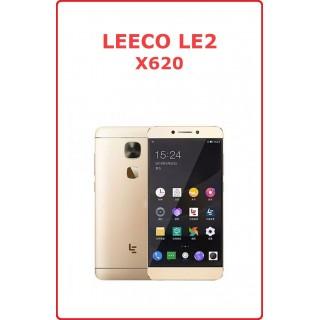 Leeco Le 2 X620 16GB