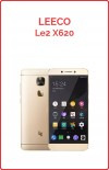 Leeco Le 2 X620