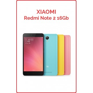 Xiaomi Note 2 2GB