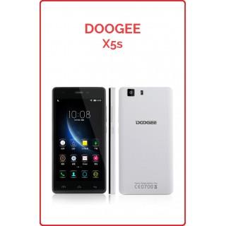 Doogee X5S