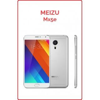 Meizu MX5E