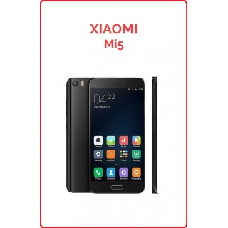 Comprar xiaomi mi5 comprar xiaomi en espa a contrareembolso for Financiar movil libre