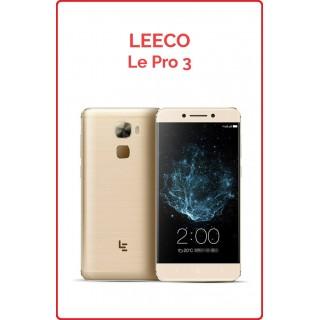 Leeco Le Pro 3 6/64