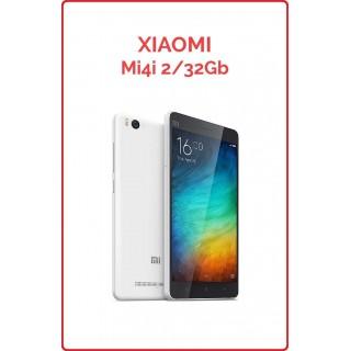 Xiaomi MI4i 4G 32GB