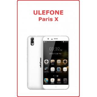 Comprar ulefone paris x movil chino hd con 16gb for Financiar movil libre