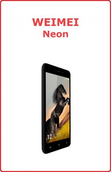 Weimei Neon