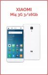 Xiaomi Mi4 3G 3GB/16GB